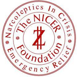 The NICER Foundation, Inc. Logo