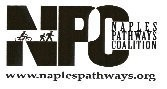 Naples Pathways Coalition (NPC) Logo
