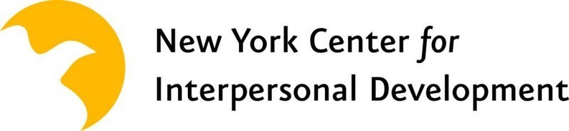 New York Center for Interpersonal Development Logo