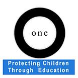 One Circle Inc Logo
