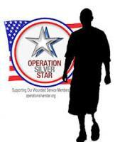 Operation Silver Star Logo