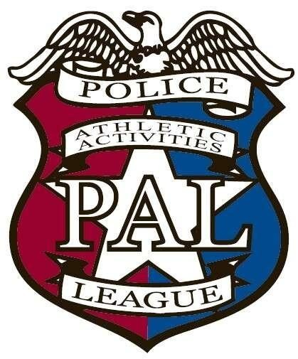 alpharetta police athletic league inc nonprofit in alpharetta ga