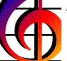 Philharmonic Association Inc Logo