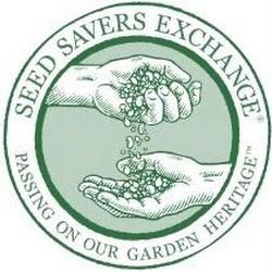 Seed Savers Exchange, Inc. Logo