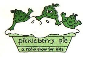 Pickleberry Pie Inc. Logo