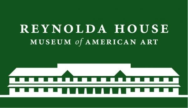 Reynolda House Inc Logo