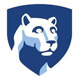 Penn State Alumni Association, Central Texas Chapter Logo