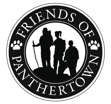 Friends of Panthertown Logo