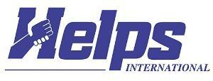 Helps International Incorporated Logo