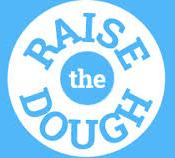 Raise The Dough, Inc Logo