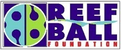 Reef Ball Foundation Inc Logo