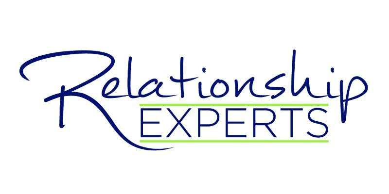 Relationship Experts Logo
