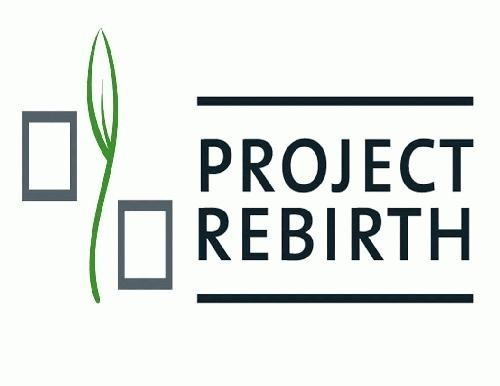 PROJECT REBIRTH INC Logo