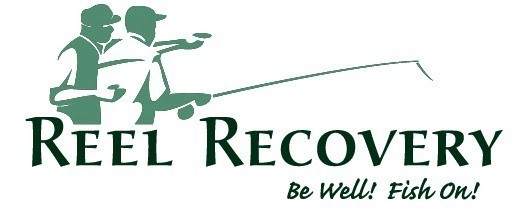 REEL RECOVERY INC Logo