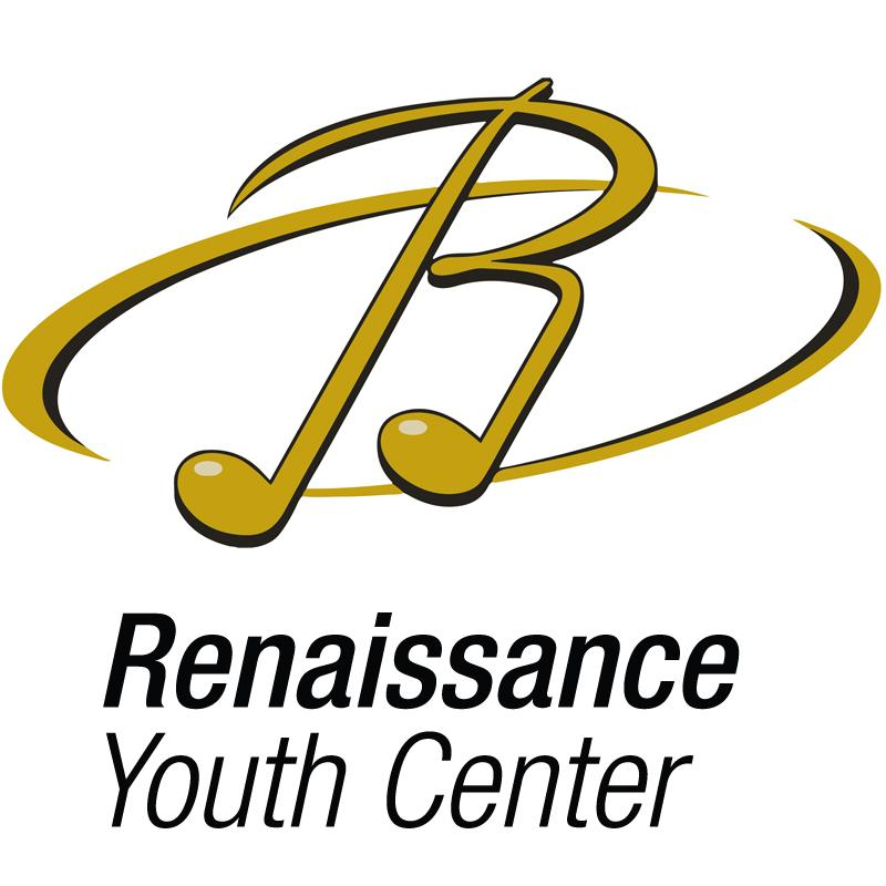 Renaissance Youth Center Logo