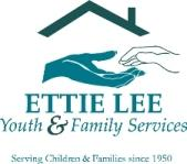 Ettie Lee Youth and Family Services Logo