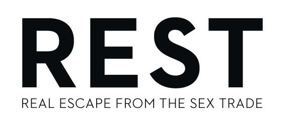 Real Escape from the Sex Trade Logo