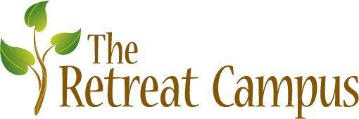 Retreat Campus Inc Logo