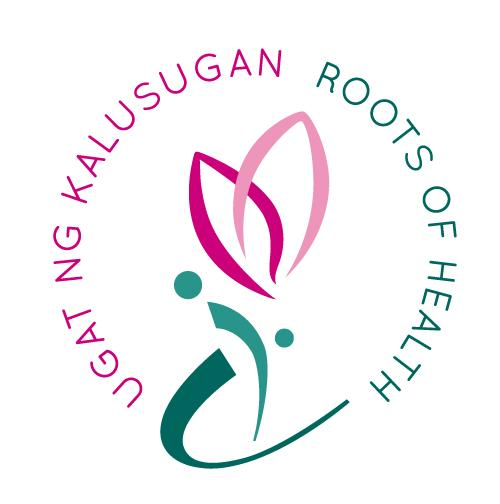 Roots of Health Logo