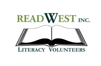 Readwest Inc Logo