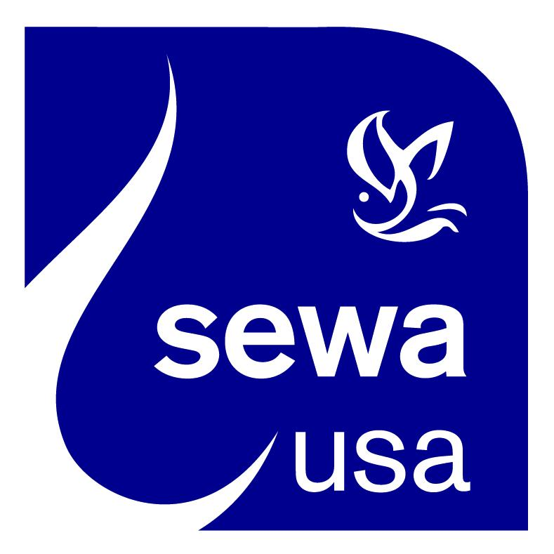 Sewa International Inc Logo
