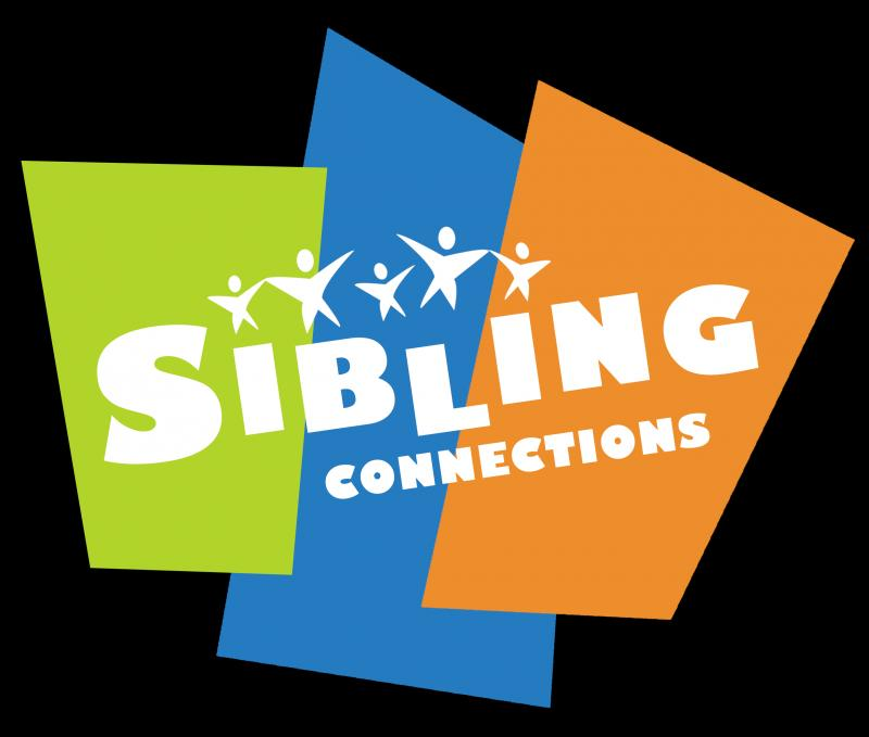 Sibling Connections, Inc. Logo