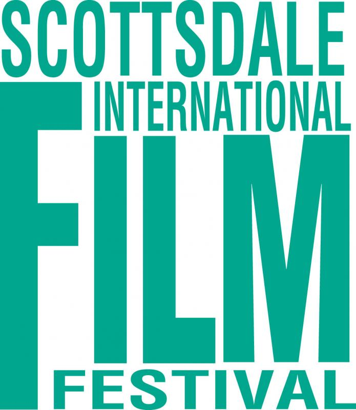 Scottsdale International Film Festival Inc Logo