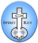 Spirit Key Inc Logo