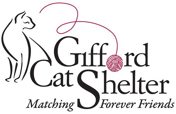 Ellen M Gifford Sheltering Home Corporation Logo