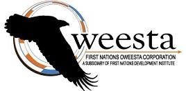 FIRST NATIONS OWEESTA CORPORATION Logo