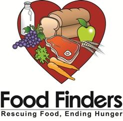 Food Finders Inc Logo