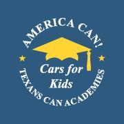cars for kids logo
