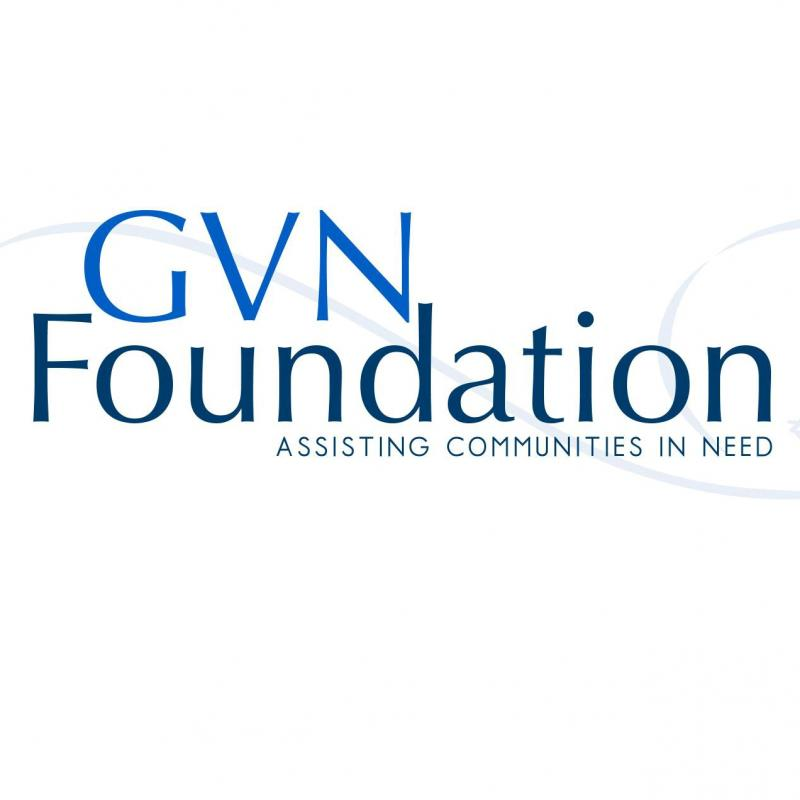 GVN Foundation Logo