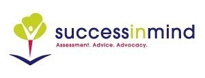 Success in Mind Logo