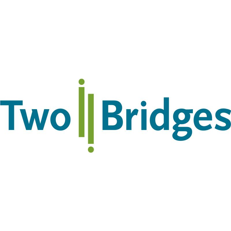 TWO BRIDGES NEIGHBORHOOD COUNCIL INC Logo