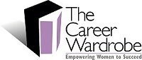 Career Wardrobe Logo