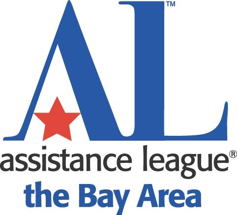 Assistance League of the Bay Area Logo