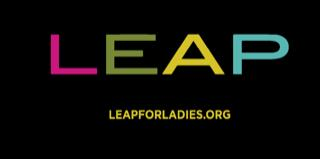 Ladies Empowerment And Action Program Inc Logo