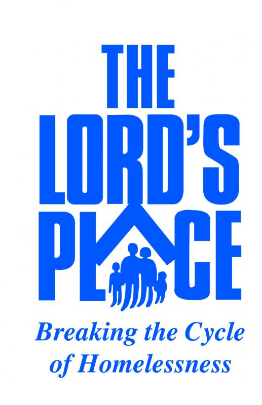 Lords Place Inc Logo