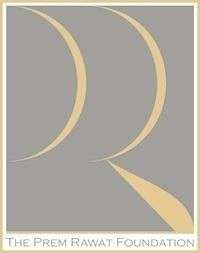 The Prem Rawat Foundation Logo