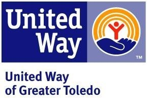 United Way of Greater Toledo Logo