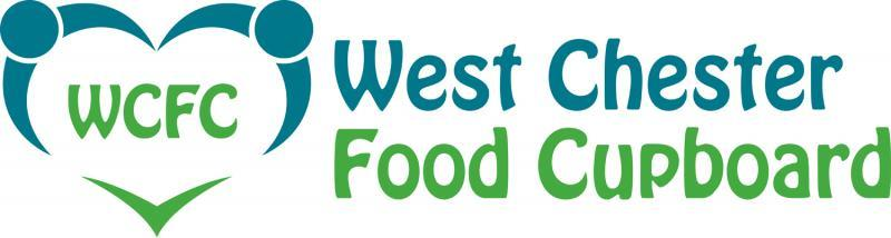 West Chester Food Cupboard Logo