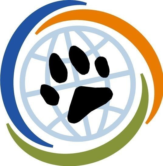 Wildlife Conservation Network, Inc. Logo