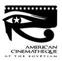 American Cinematheque Logo