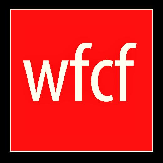 World Family Children Foundation Logo