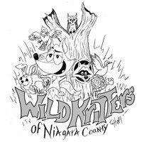 Wild Kritters of Niagara County Inc Logo