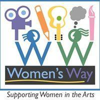 Women Way of Ohio-Ky Logo