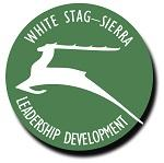 White Stag Association Logo