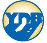 Young Detroit Builders Logo