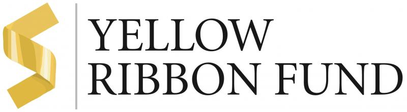 Yellow Ribbon Fund Inc Logo